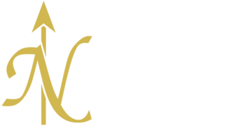 NexGen Surveying